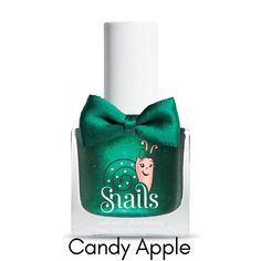 Snails Waterbased Nail Polish (Wash-Off) – Challenge & Fun, Inc. Princess Party Games, Princess Party Decorations, Girl Birthday Decorations, 5th Birthday Party Ideas, Girl Birthday Themes, Girl Themes, Birthday Gifts For Girls, 8th Birthday, Toddler Birthday Outfit Girl