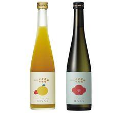 Beverage Packaging, Bottle Packaging, Food Packaging, Brand Packaging, Packaging Design, Wine Design, Bottle Design, Label Design, Wine Label