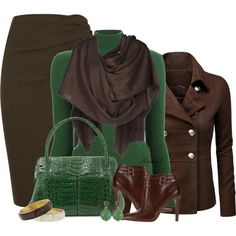 Untitled #1932, created by gigi-mcmillan on Polyvore