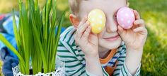 Many families across the United States will soon be celebrating Easter and partaking in the fun activities associated with the holiday. Easter Bunny, Easter Eggs, Lean Six Sigma, Broken Leg, Egg Hunt, Business For Kids, Calgary, Activities For Kids, Have Fun