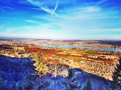 Basel, Grand Canyon, Flat, Mountains, Check, Nature, House, Instagram, Geneva