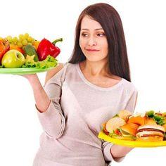 Como hábitos alimentares e diários podem influenciar no seu peso