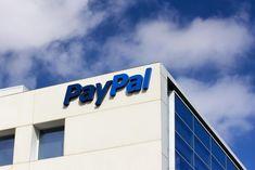 Inilah Tips Menghindari Limit Akun Paypal– PayPal merupakan salah satu rekening online terbesar yang banyak…