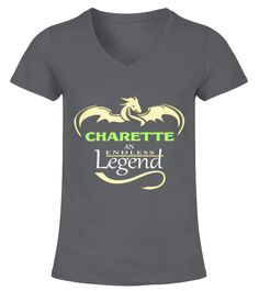 # CHARETTE .  COUPON CODE    Click here ( image ) to get COUPON CODE  for all products :      HOW TO ORDER:  1. Select the style and color you want:  2. Click Reserve it now  3. Select size and quantity  4. Enter shipping and billing information  5. Done! Simple as that!    TIPS: Buy 2 or more to save shipping cost!    This is printable if you purchase only one piece. so dont worry, you will get yours.                       *** You can pay the purchase with :