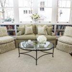 5P3A44561 Interior Design Facts, Kellogg Collection, Photoshoot, Living Room, Table, Inspiration, Furniture, Home Decor, Biblical Inspiration