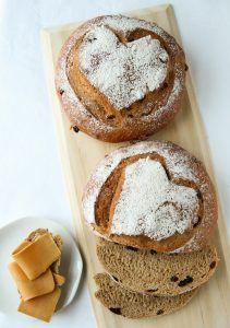 Enkel retrokake med vaniljekrem - Krem.no Muffin, Food And Drink, Dessert, Baking, Breakfast, Morning Coffee, Deserts, Bakken, Muffins