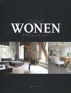 33 beste afbeeldingen van BOEKEN INTERIEUR - Book design, Interior ...