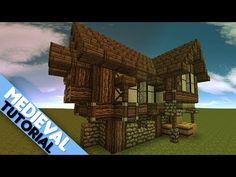 215 Best Minecraft Building Idears Mostly Images Minecraft