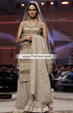 http://theheer.com/store/products.php?product=BW6038-Almond-Grullo-Raw-Silk-Crinkle-Chiffon-Sharara