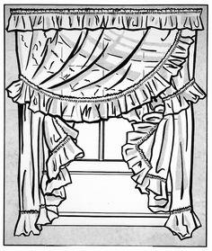 80 best medieval garb 14th c women s images historical costume Nash Metropolitan Car archiveofaffinities