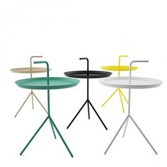 Low Tables Coffee Side End On Pinterest Side Tables