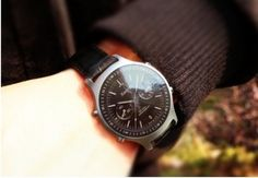 Bluboo Xwatch will launch in February with outdoor features and Android - News Phones