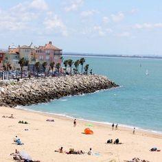 18 Ideas De El Puerto De Santa María Cádiz Santa Maria Cádiz Puerto