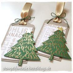 stampin-up_weihnachten_christmas_tag_anhaenger_tannenbaum_gold_weihnachtspotpourri_stempelfantasie_2
