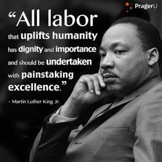 Famous Quotes About Peace Mzteachuh Mlk Quotes # 6  Ela  Pinterest  Martin Luther King .
