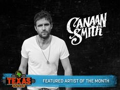 "#np ""Love You Like That"" - Canaan Smith"