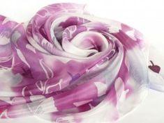 Simira - Ohnivý květ. Luxusní hedvábný šátek - jena Krabi, Icing, Cabbage, Desserts, Food, Tailgate Desserts, Deserts, Essen, Cabbages