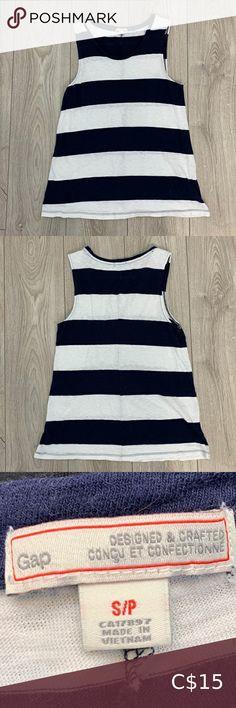 Two Piece Skirt Set, Best Deals, Skirts, Check, Closet, Shopping, Dresses, Style, Vestidos