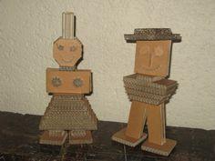 meubles-carton-3-018.JPG