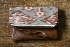 Hot Handmade Bags from Grace Designs
