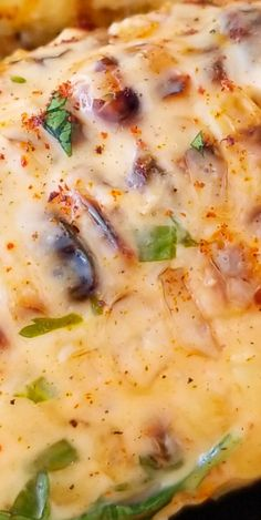 Grilled Mexican Corn Mexican Corn, Best Mexican Recipes, The Husk, Vegetarian Chili, Tex Mex, Tasty Dishes, Cheeseburger Chowder, Cravings, Grilling