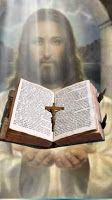 picture of jesus christ on the cross - picture of jesus Pictures Of Jesus Christ, Religious Pictures, Names Of Jesus, Religion, Book Of Remembrance, Jesus Wallpaper, Christian Pictures, Jesus Christus, Religious Paintings