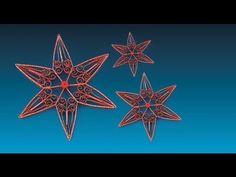 Star 3 The Star og Århus - YouTube