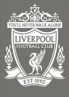 60 x These are printed on high quality vinyl sheet. CLEAR background so it will go onto ANY colour Surface Must be used on a dry flat surface. Liverpool Fc Badge, Liverpool Tattoo, Liverpool Champions, Liverpool Football Club, Lfc Wallpaper, Liverpool Fc Wallpaper, Liverpool Wallpapers, Mobile Wallpaper, West Ham Badge