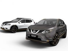 Nice Nissan 2017: www.autozeitung.d...... Neuheiten Check more at http://carboard.pro/Cars-Gallery/2017/nissan-2017-www-autozeitung-d-neuheiten-2/