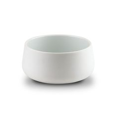 Bowl from Skagerak with Nordic design.