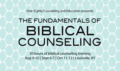 Christian Counseling learn how to study in college