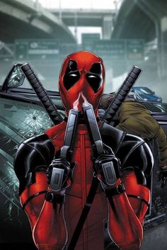 Deadpool |  Watch And Download Deadpool Free 1080 px | watch all english movie.