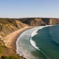 11 Secret Beaches in Europe - Jetsetter