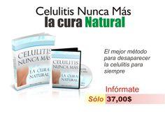 Curar La Celulitis Es Posible, Descubre Cómo Lograrlo Con Las 8 Claves | The Wellness Trainer TV