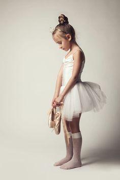 Alice by Juliett Sokolova on 500px