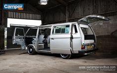 Type 25 desktop wallpaper - VW Camper and Bus Vw Bus T3, Volkswagen Bus, Vw Camping, Vw Vanagon, Campervan, Vans, Man Cave, Audi, Iphone