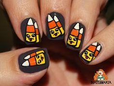 BM-S202 Nail Stamping, Nails, Finger Nails, Ongles, Nail, Nail Manicure