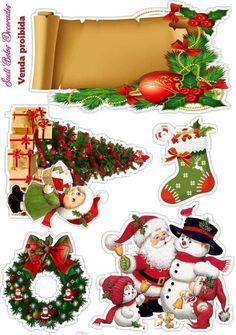 Christmas Drawing, Christmas Art, Christmas Themes, Christmas Wreaths, Christmas Decorations, Xmas, Christmas Graphics, Christmas Clipart, Christmas Stickers