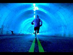 Inspirational Running Video