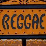 One Love Bus Bar Crawl (Negril, Jamaica): Address, Phone Number, Bar, Club &…