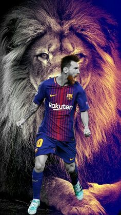 ⚽ TOP 61 Soccer Soccer Wallpapers for your devices - cool pics - Football Lional Messi, Messi Soccer, Messi And Ronaldo, Neymar, Messi Pictures, Soccer Pictures, Lionel Messi Wallpapers, Cristiano Ronaldo Wallpapers, Lionel Messi Barcelona
