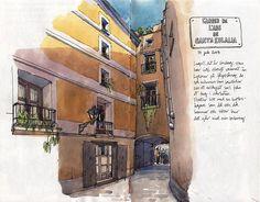 barcelona_spread6_130714