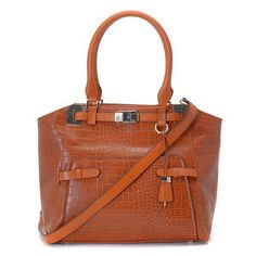 Michael Kors Large Blake Brown Crocodile-embossed Leather Satchel : Michael Kors Outlet,Cheap Michael Kors Handbags, Welcome to Michael Kors Outlet Michael Kors Sale, Michael Kors Handbags Outlet, Michael Kors Bedford, Michael Kors Satchel, Mk Handbags, Replica Handbags, Brown Satchel, Leather Satchel, Pebbled Leather