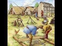 Woodlands homework help anglo saxons
