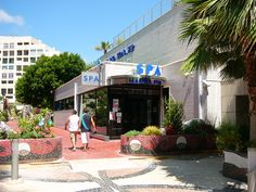 Marina d'Or Apartamentos - Spa Costa, Outdoor Decor, Home Decor, Vacations, Apartments, Decoration Home, Room Decor, Interior Decorating