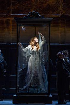 Joyce DiDonato as Elena in La donna del lago © ROH / Bill Cooper 2013 by Royal Opera House Covent Garden, via Flickr