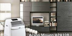 Acson Portable Air Conditioner