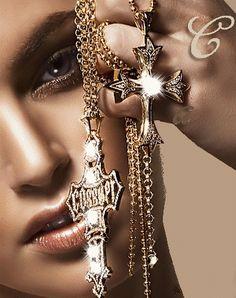 bijoux - Page 2