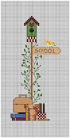 free chart https://www.etsy.com/shop/InstantCrossStitch