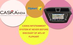 Best selling all in one GPS Navigation system in INDIA at best prices. Features Touchscreen, Audio, Video, Music player. Add on